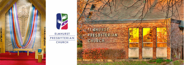 About Us | Elmhurst Presbyterian Church